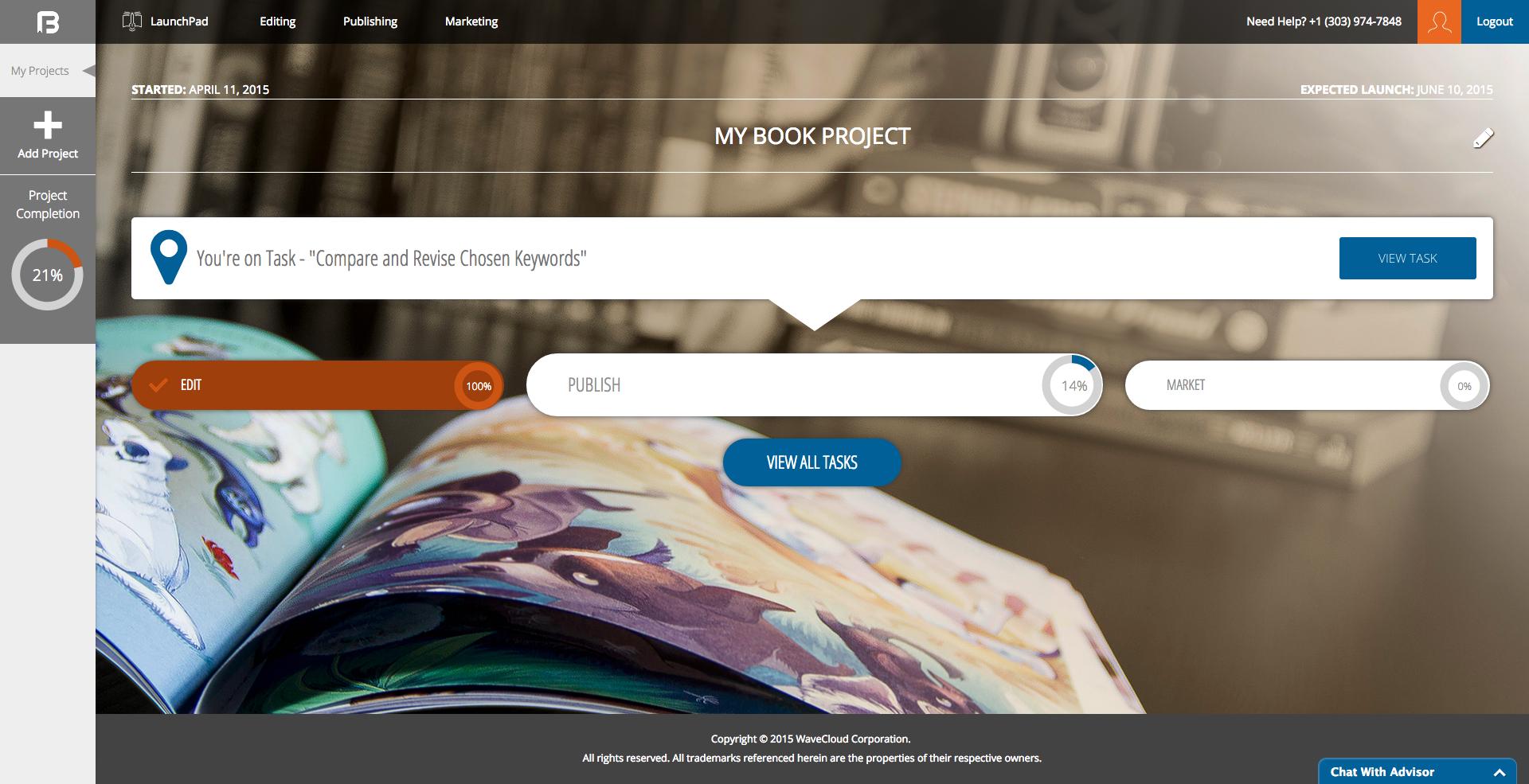 bookfuel.com